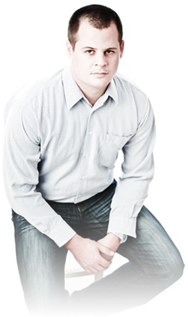Magento webáruház tervező imreGábor