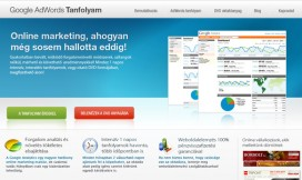 Wordpress Theme Adwords