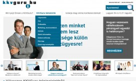 Business Video Theme for Wordpress