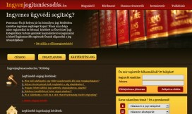 Wordpress Theme Lawyer Support